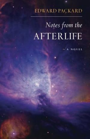 NOTES FROM THE AFTERLIFE