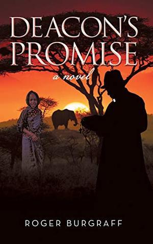 DEACON'S PROMISE