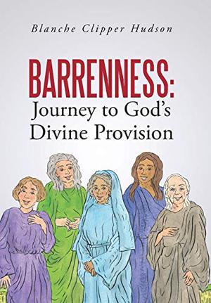 BARRENNESS