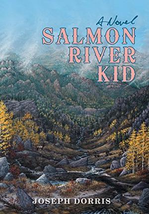 SALMON RIVER KID