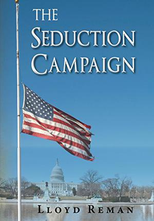 The Seduction Campaign