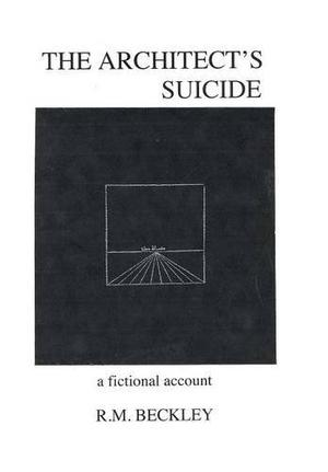 THE ARCHITECT'S SUICIDE