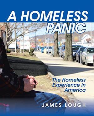 A HOMELESS PANIC