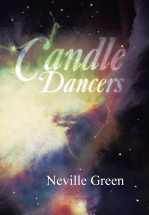 CANDLE DANCERS