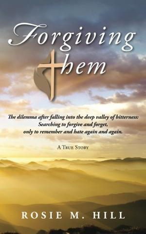 FORGIVING THEM