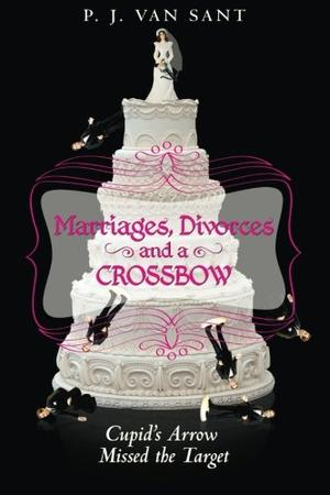 Marriages, Divorces and A Crossbow