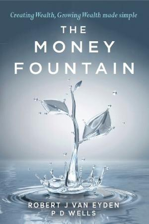 THE MONEY FOUNTAIN