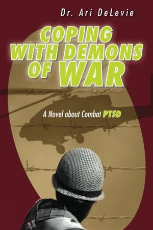 COPING WITH DEMONS OF WAR