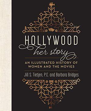 HOLLYWOOD: HER STORY