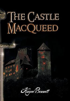 The Castle MacQueed
