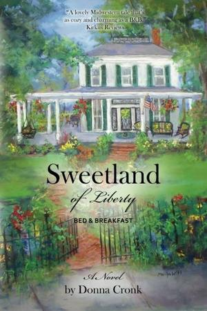 Sweetland of Liberty Bed & Breakfast