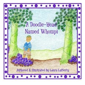 A Doodle-Head Named Whompi