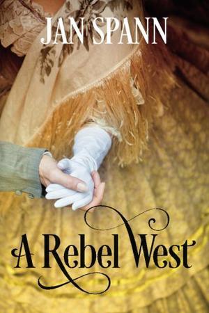 A Rebel West