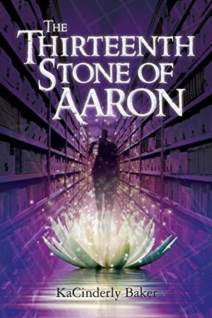The Thirteenth Stone of Aaron