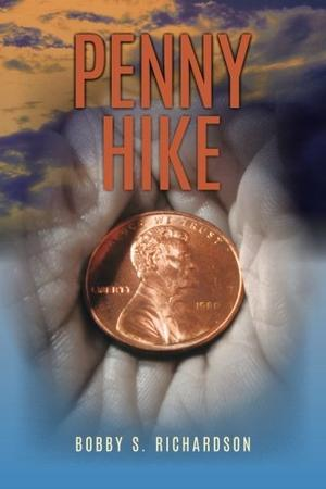 PENNY HIKE