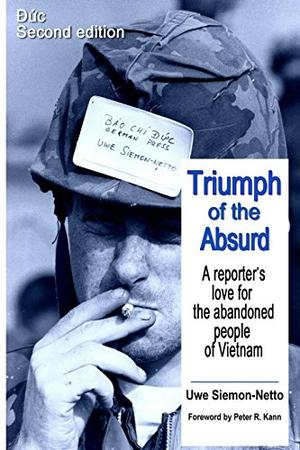 Duc 2nd Edition: Triumph of the Absurd