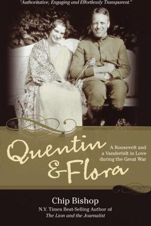 QUENTIN AND FLORA