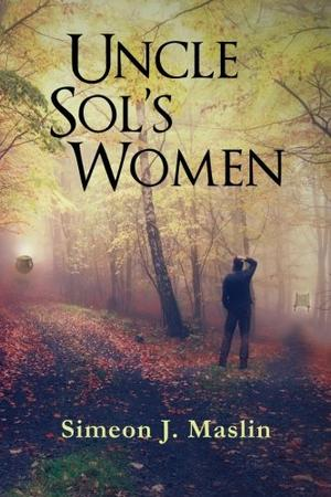 Uncle Sol's Women