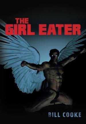 THE GIRL EATER