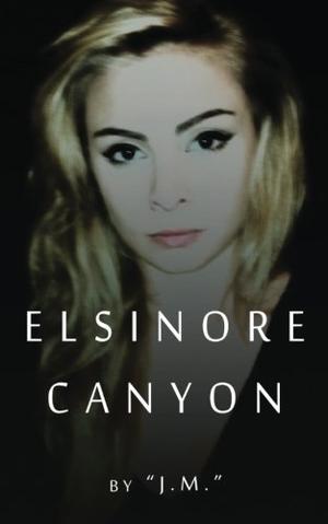 ELSINORE CANYON