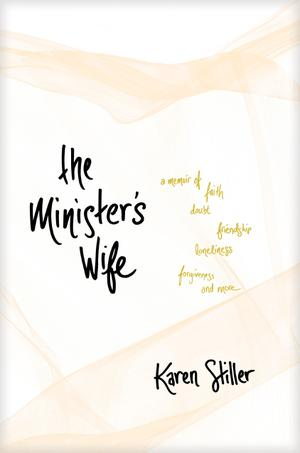 THE MINISTER'S WIFE