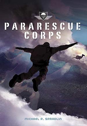 PARARESCUE CORPS