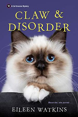 CLAW & DISORDER