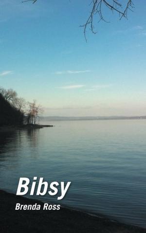 Bibsy