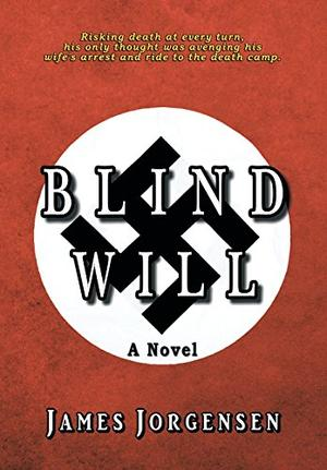 BLIND WILL