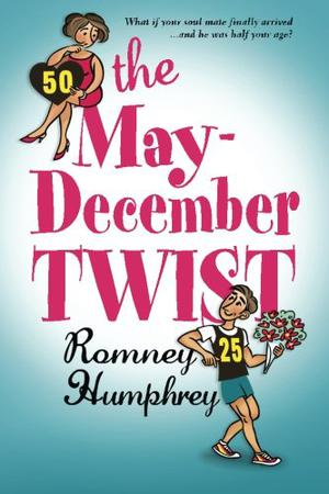 The May/December Twist