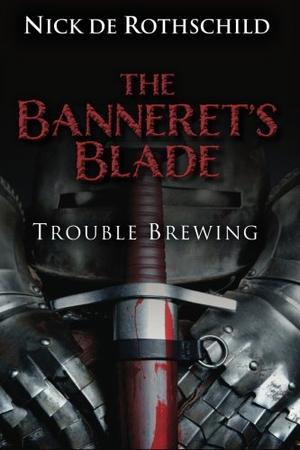 THE BANNERET'S BLADE