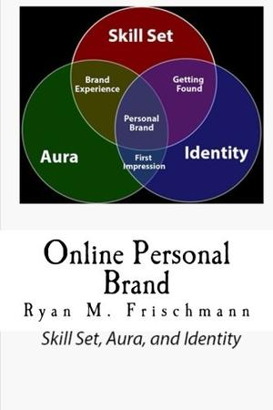 ONLINE PERSONAL BRAND