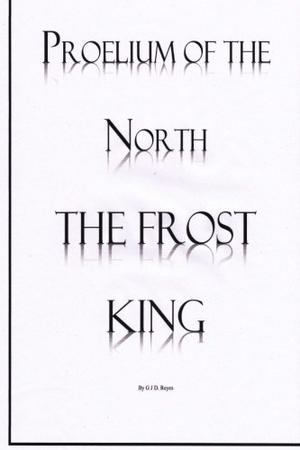 THE FROST KING