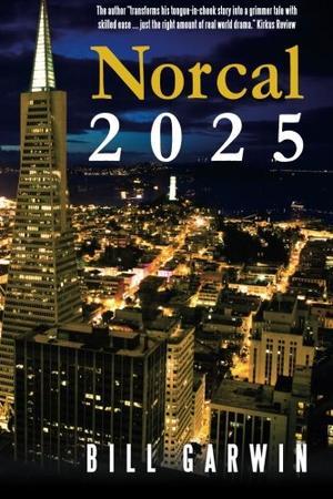NORCAL 2025