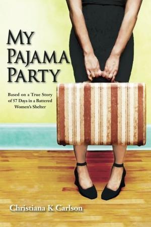 My Pajama Party