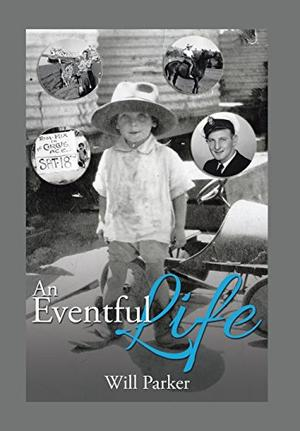 An Eventful Life