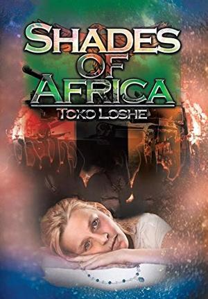 Shades of Africa