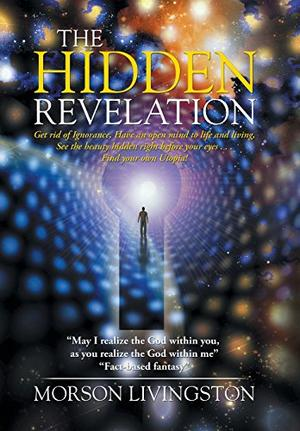 The Hidden Revelation