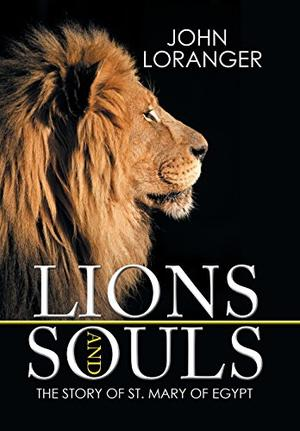 Lions and Souls