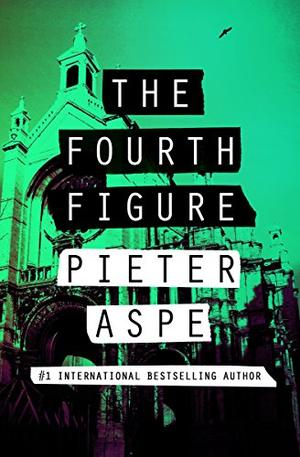 THE FOURTH FIGURE