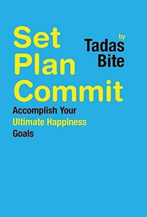 SET PLAN COMMIT