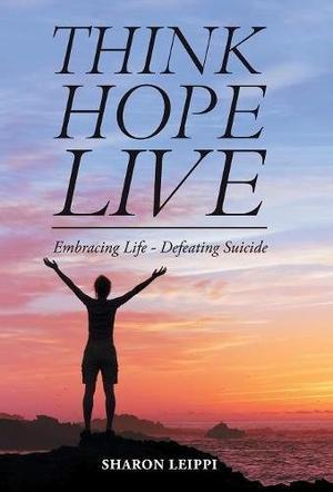 THINK HOPE LIVE