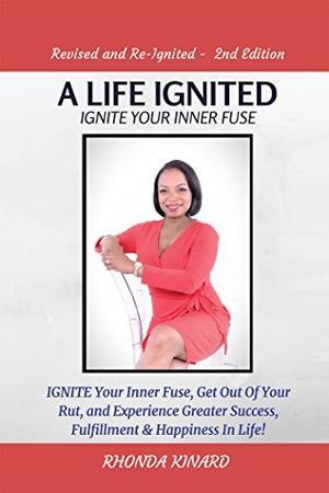 A Life Ignited
