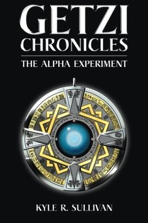 Getzi Chronicles