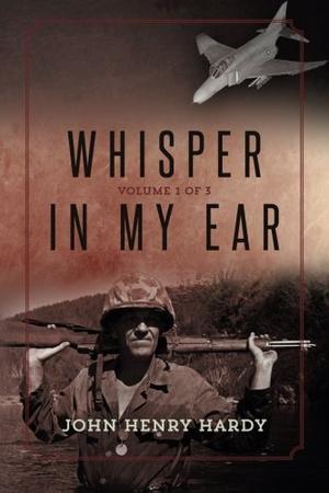 Whisper In My Ear