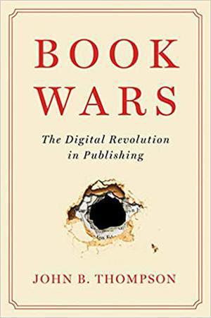 BOOK WARS