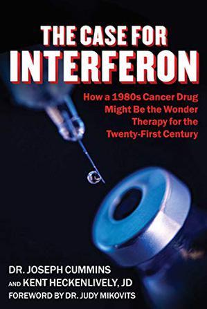 THE CASE FOR INTERFERON