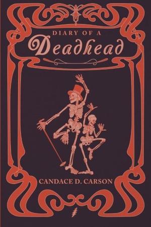 Diary of a Deadhead
