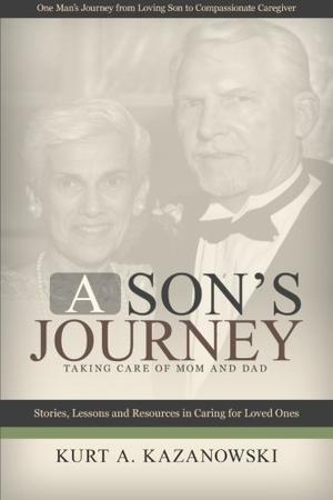 A Son's Journey