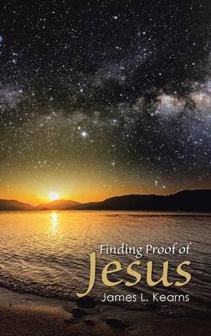 Finding Proof of Jesus